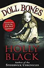 [(Doll Bones )] [Author: Holly Black] [Feb-2014]
