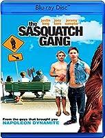Sasquatch Gang / [Blu-ray] [Import]