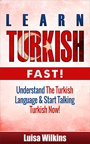Turkish Language Fiction