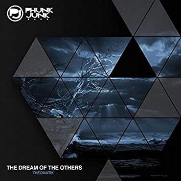 The Dream of The Others