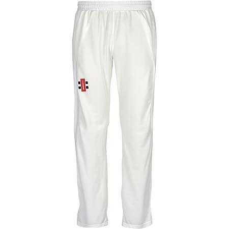 Gray-Nicolls Velocity Cricket Trousers