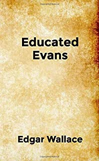 Educated Evans: Pocket Edition