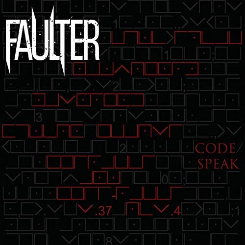 Faulter