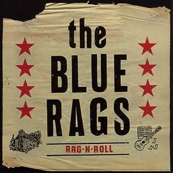 Rag-N-Roll
