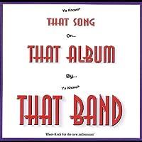 That Album