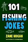 101 Fishing Jokes