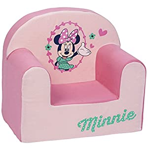 Babycalin silla desenfundable Mickey