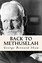 Best back to methuselah Reviews