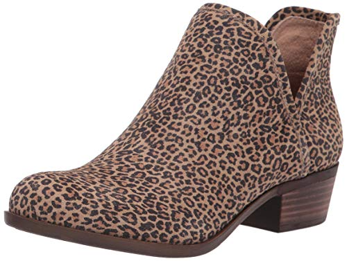 Best Lucky Ankle Boots