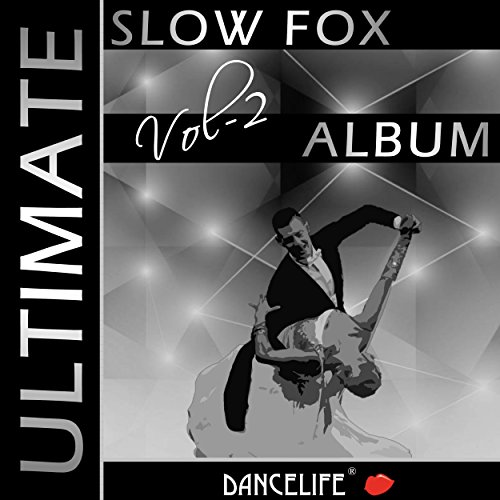 I Got Rhythm (Slow Fox / 29 Bpm)
