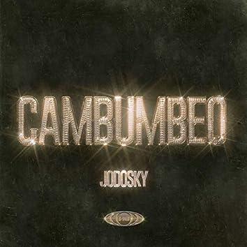 Cambumbeo
