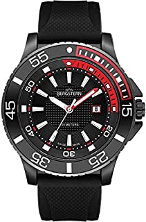Amazon.co.uk: Bergstern: Watches