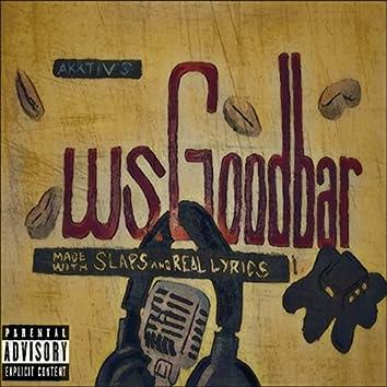 Ws Goodbar