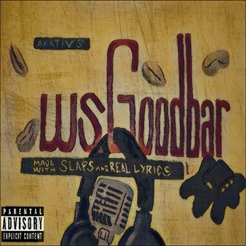 West Goody