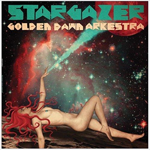 Stargazer [Disco de Vinil]