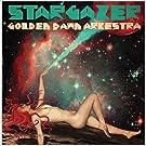 Stargazer (Vinyl)