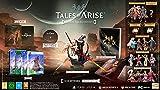 Tales of Arise Ed Coleccionista