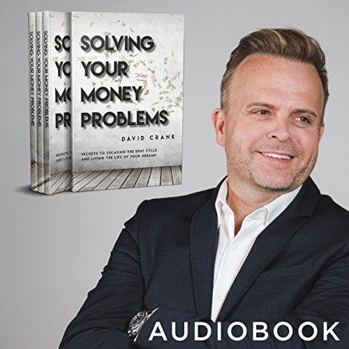 Solving Your Money Problems cover art
