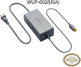 Fonte Bivolt Nintendo Wii U Original Nintendo - Adaptador AC