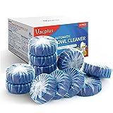Vacplus Automatic Toilet Bowl Cleaner...