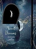 Sweet Dreams Sleep Kit: Sleep Journal and Mask
