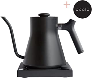 Best breville multi temperature kettle Reviews