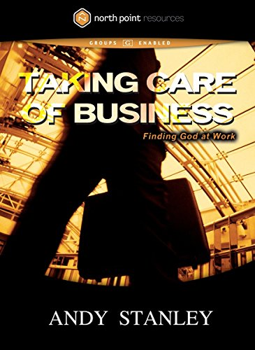 TAKING CARE OF BUSINESS [Reino Unido] [DVD]