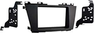 METRA 95-7521B - Radio Installation kits - Mazda 5 2012-up DDIN Kit (95-7521B)
