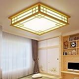 Zoom IMG-2 behwu lampada tatami da soffitto