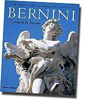 洋書写真集 ベルニーニ:バロックの天才彫刻家Bernini: Genius of the Baroque 輸入品