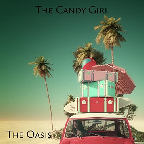 The Candy Girl