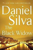 The Black Widow (Gabriel Allon, 16)