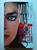 Moonwalk - William Heinemann Ltd - 05/04/1988