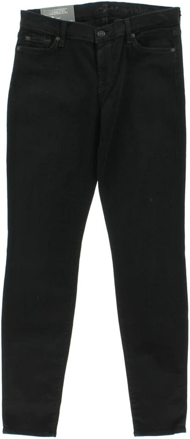 Seven for all Mankind The Skinny Jean