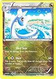 Pokemon - Dragonair (50/108) - XY Roaring Skies - Reverse Holo