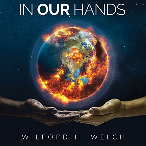 In Our Hands: Handbook for Intergenerational Actions to Solve the Climate Crisis audiobook cover art