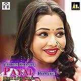 Choodi Khanke Payal Khanke Hindi Love Song