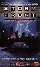 Books 1-10: Storm Front, Fool Moon, Grave Peril, Summer Knight, Death Mask, Blood Rite, Dead Beat, Proven Guilty, White Ni...