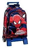 Spiderman 52258 - Trolley