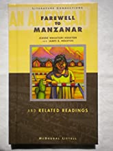 Farewell to Manzanar and Related Readings (Farewell to Manzanar)