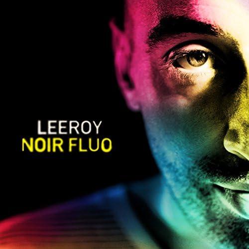 Leeroy feat. Tété
