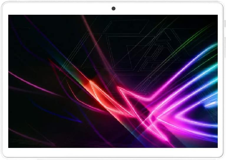 Indianapolis Mall 10.1Inch 1280x800 Regular store IPS Android 10.0OS Tablet 2G ROM PC 32G Qu RAM