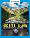 Physical Geography...