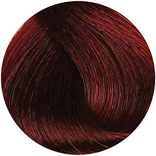 Stargazer Eggplant Conditioning Semi Permanent Hair Dye, vegan cruelty free direct application hair colour
