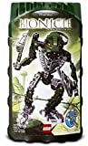 LEGO Bionicle 8740 - Toa Matau Hordika