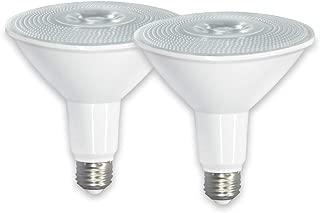 ecol lighting