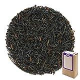 Núm. 1267: Té negro orgánico 'Earl Grey clásico' - hojas sueltas ecológico - 250 g - GAIWAN®...