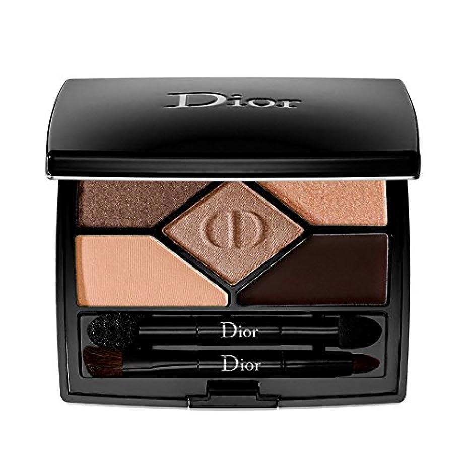 雄弁四シールドクリスチャン ディオール(Christian Dior) サンク クルール デザイナー #708 アンバー デザイン 5.7g[並行輸入品]