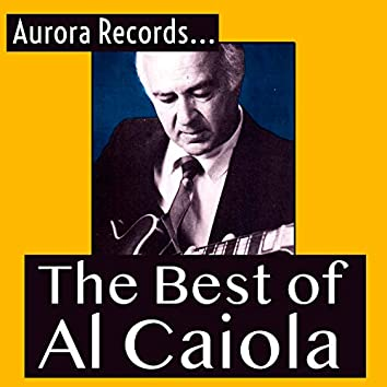 The Best Of Al Caiola