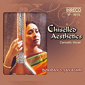 Chiselled Aesthetics